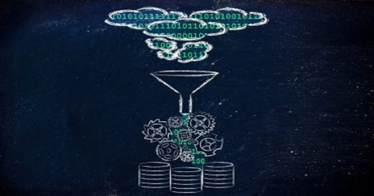 DATAROBOT ACQUIRES PAXATA TO EXTEND AI PLATFORM