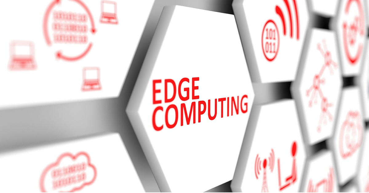 WHERE DO AWS AND AZURE FIT INTO THE EDGE COMPUTING PICTURE?