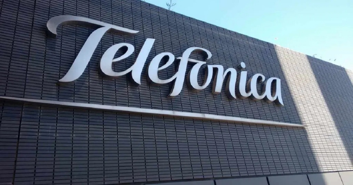 NEW SPAIN DATA CENTER BECOMES TEST BED FOR MICROSOFT AND TELEFONICA'S EXPANDED PARTNERSHIP