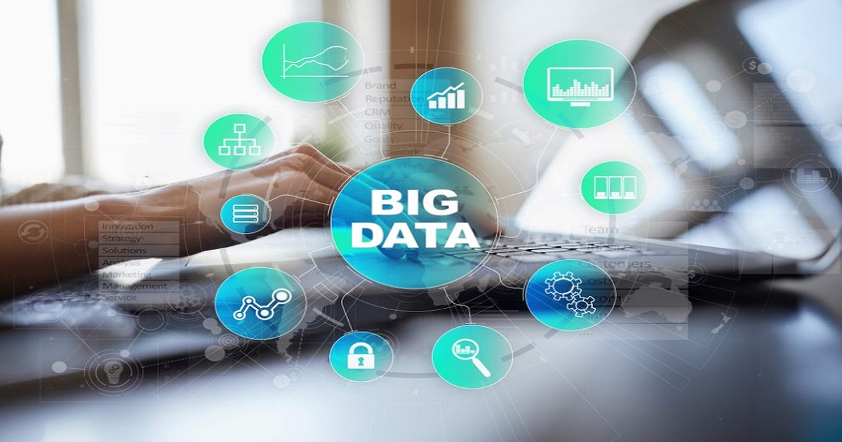 EXPLORING GLOBAL HADOOP AND BIG DATA ANALYTICS MARKET  WITH POTENTIAL MARKET ANALYSIS FUTURE GROWTH OPPORTUNITIES TO 2025