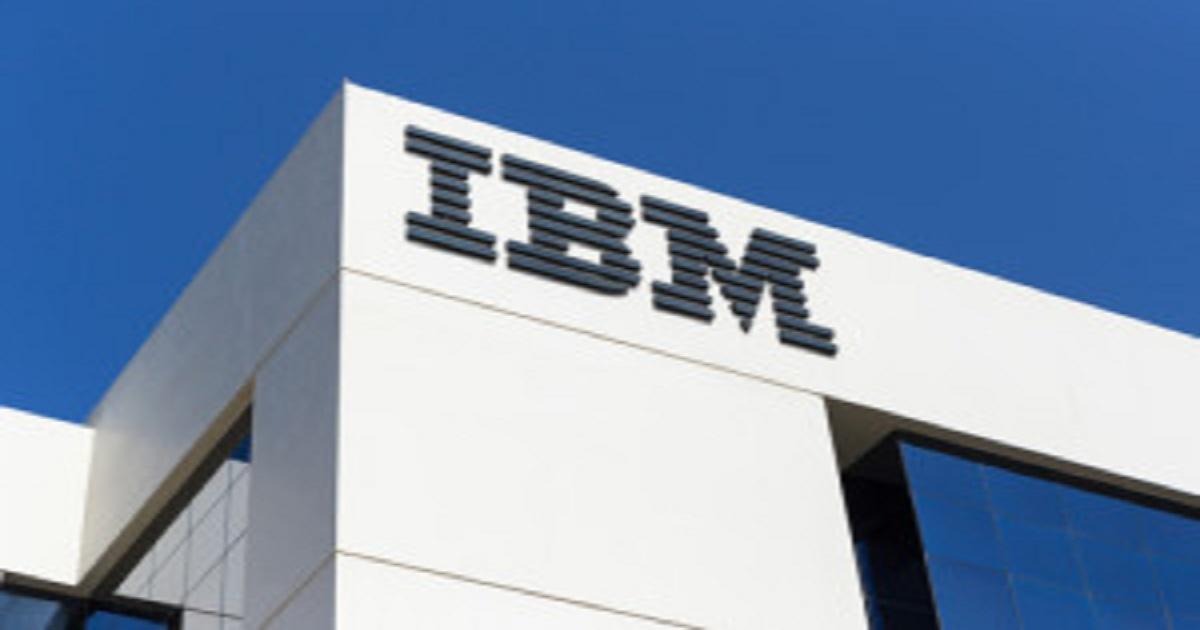 IBM TAPS TRIFACTA FOR NEW ERA OF USER DATA PREP