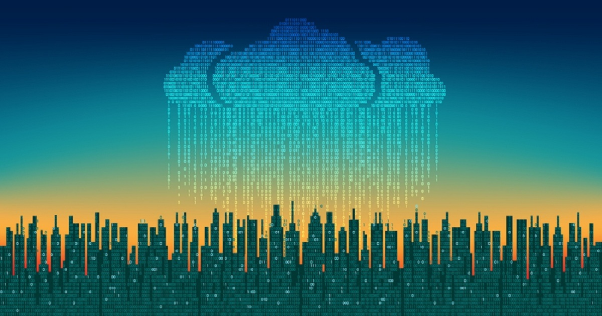 SECURITY IN THE AGE OF BIG DATA