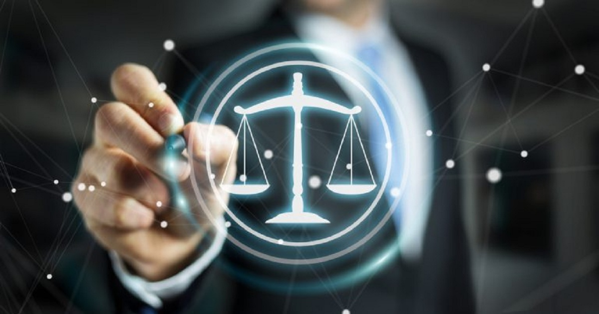 THE DOUBLE-EDGED SWORD OF BIG DATA IN THE CRIMINAL JUSTICE SYSTEM