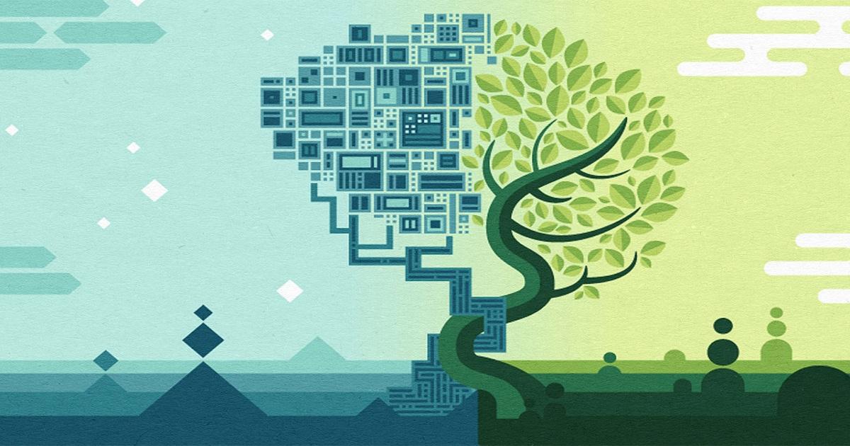 NEURO SYMBOLIC AI PROVIDING INNOVATION THROUGH COMBINATION OF AIS