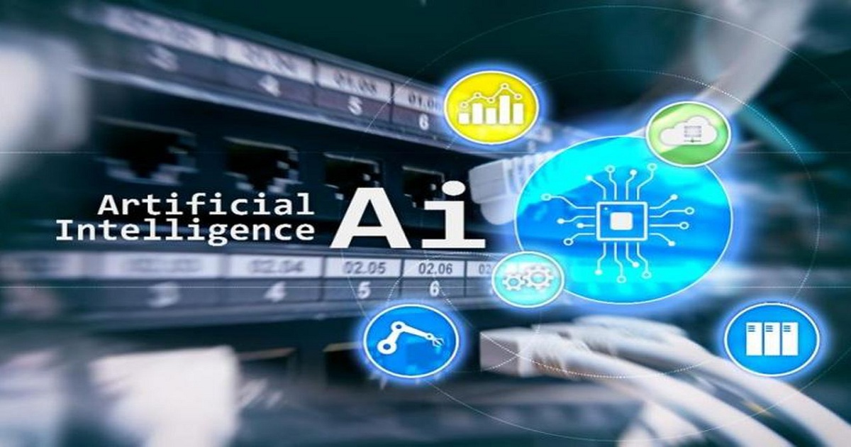 ARTIFICIAL INTELLIGENCE IN BIG DATA ANALYTICS AND IOT MARKET 2019-2025
