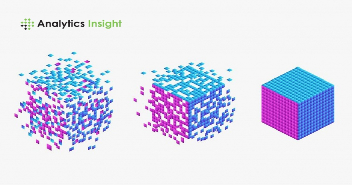 HOW SMALL BUSINESSES LOOK TO LEVERAGE BIG DATA AND DATA ANALYTICS
