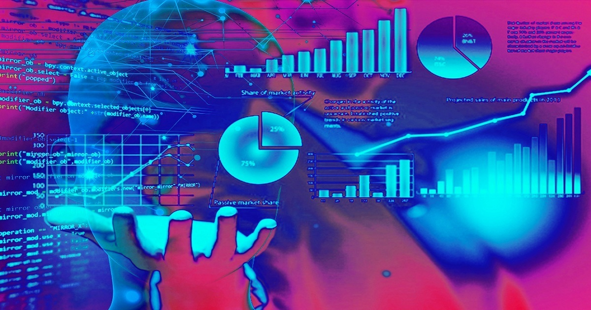 10 PREDICTIONS FOR DATA SCIENCE AND AI IN 2020