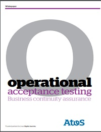 atos-operational-acceptance-testing