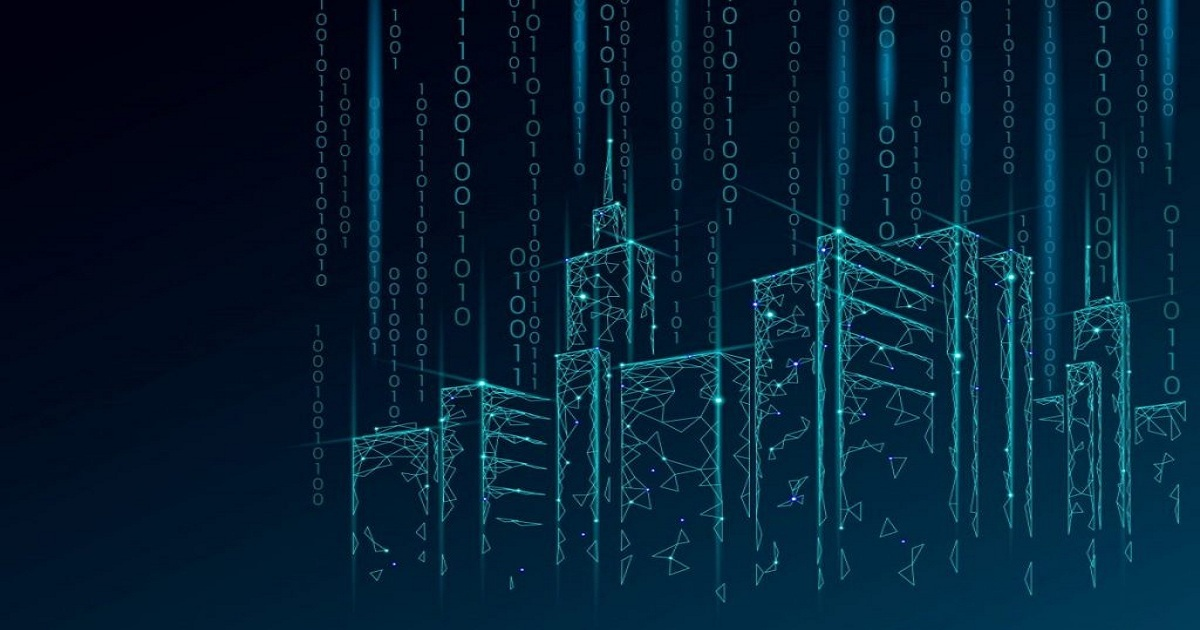 USING BIG DATA & AI FOR COMPLIANCE