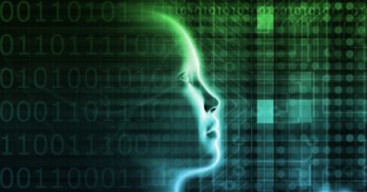 MACHINE LEARNING VS. DEEP LEARNING. WHICH DOES YOUR BUSINESS NEED?