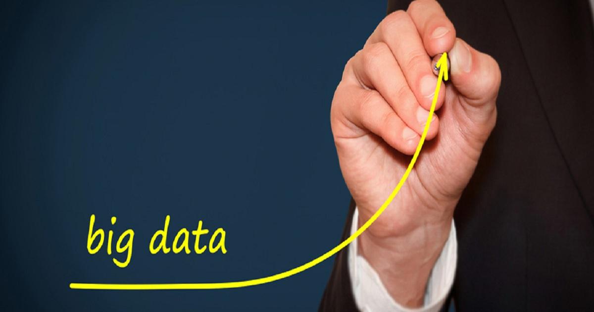 DATA DIGEST BIG DATA