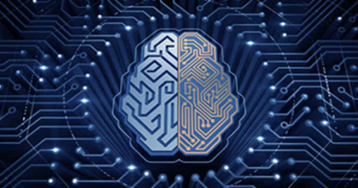 ORGANISATIONS LIKELY TO USE AI EXTENSIVELY TO DEAL WITH CYBERATTACKS STUDY