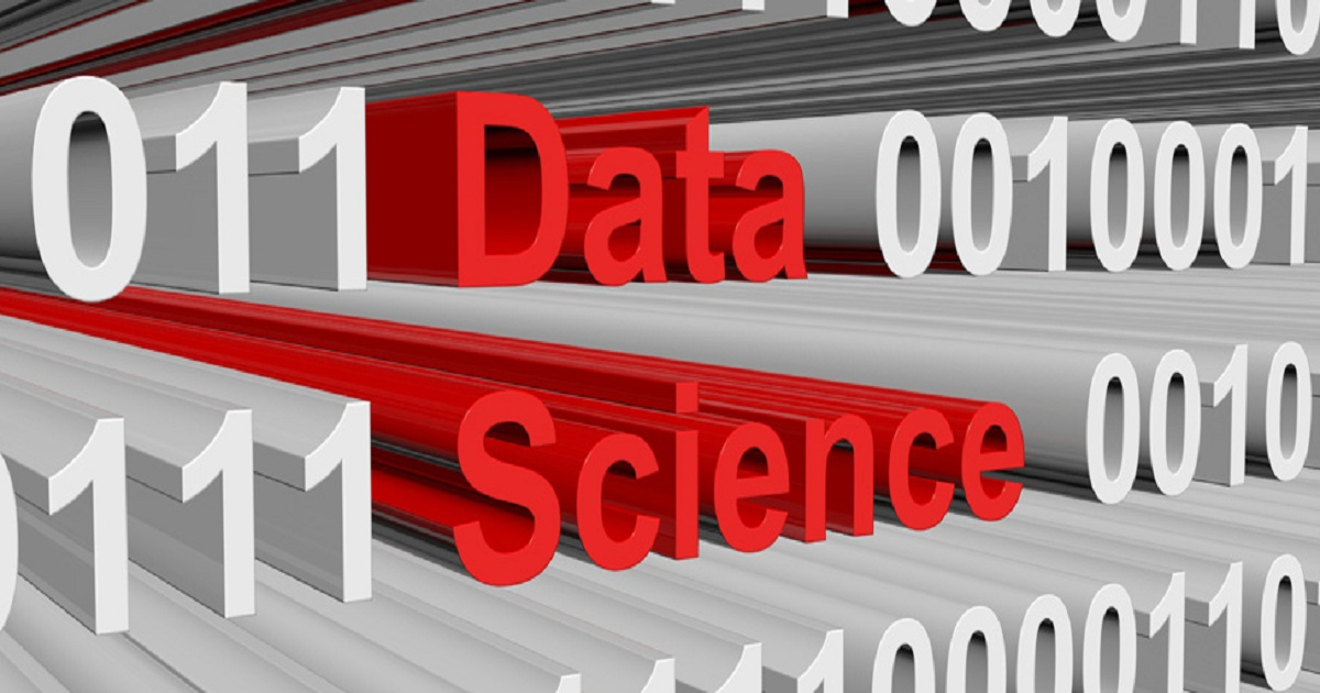 DATA DIGEST TIPS FOR DATA SCIENTISTS