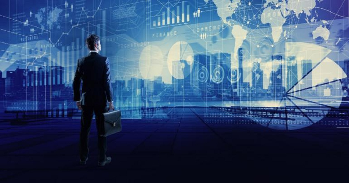 DATA PREP BOOSTED BY IBM UPDATES TO CLOUD PAK FOR DATA