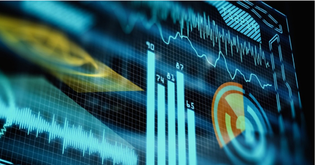 DATA ANALYTICS TOP 10 TRENDS FOR 2020