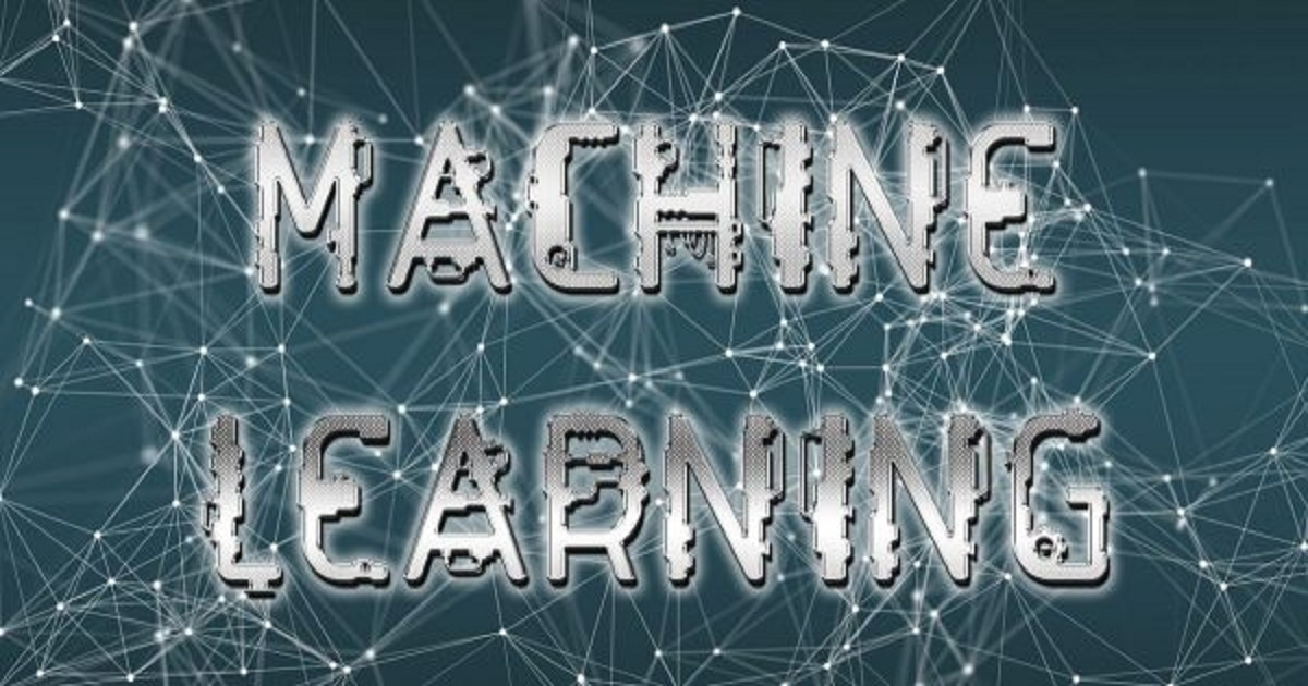 PYTHON MACHINE LEARNING: EASY STEP-BY-STEP TUTORIAL FOR BEGINNERS