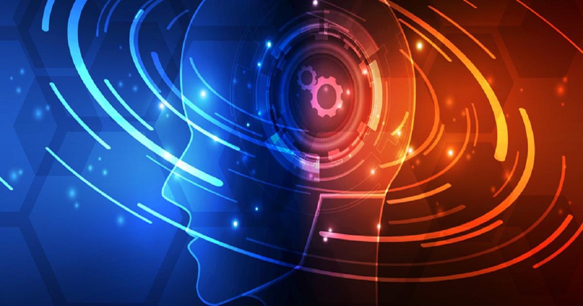 AI AND PREDICTIVE ANALYTICS: MYTH, MATH, OR MAGIC