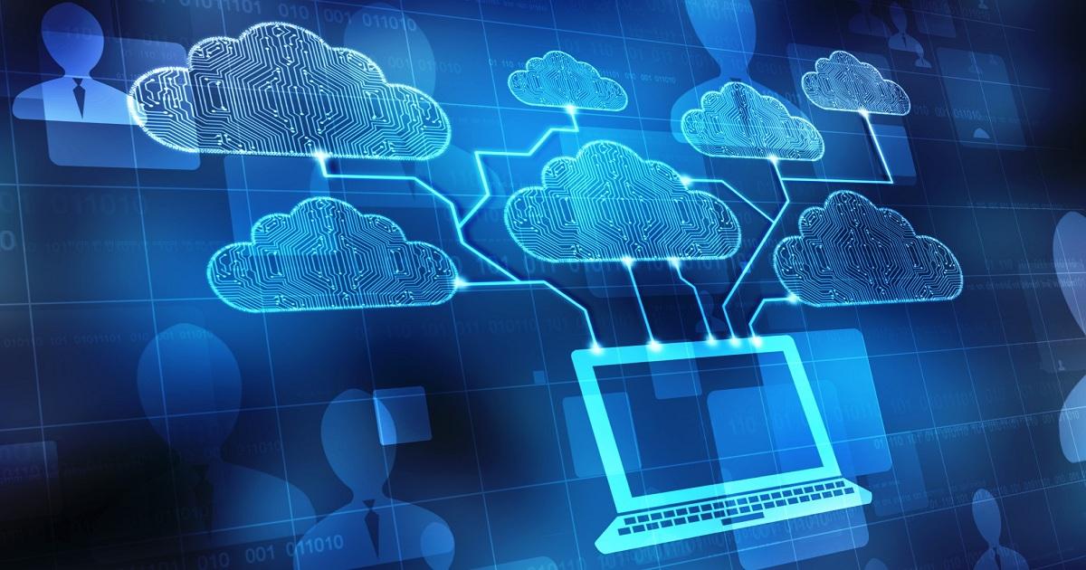 Designing, Operating and Managing an Enterprise Data Lake