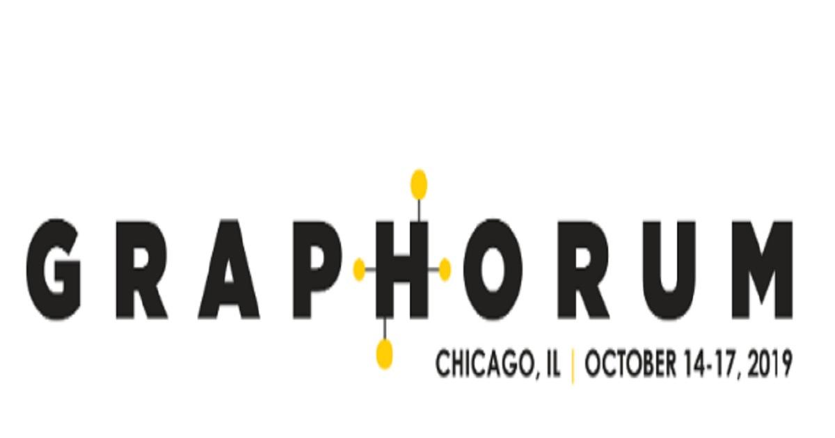 Graphorum 2019