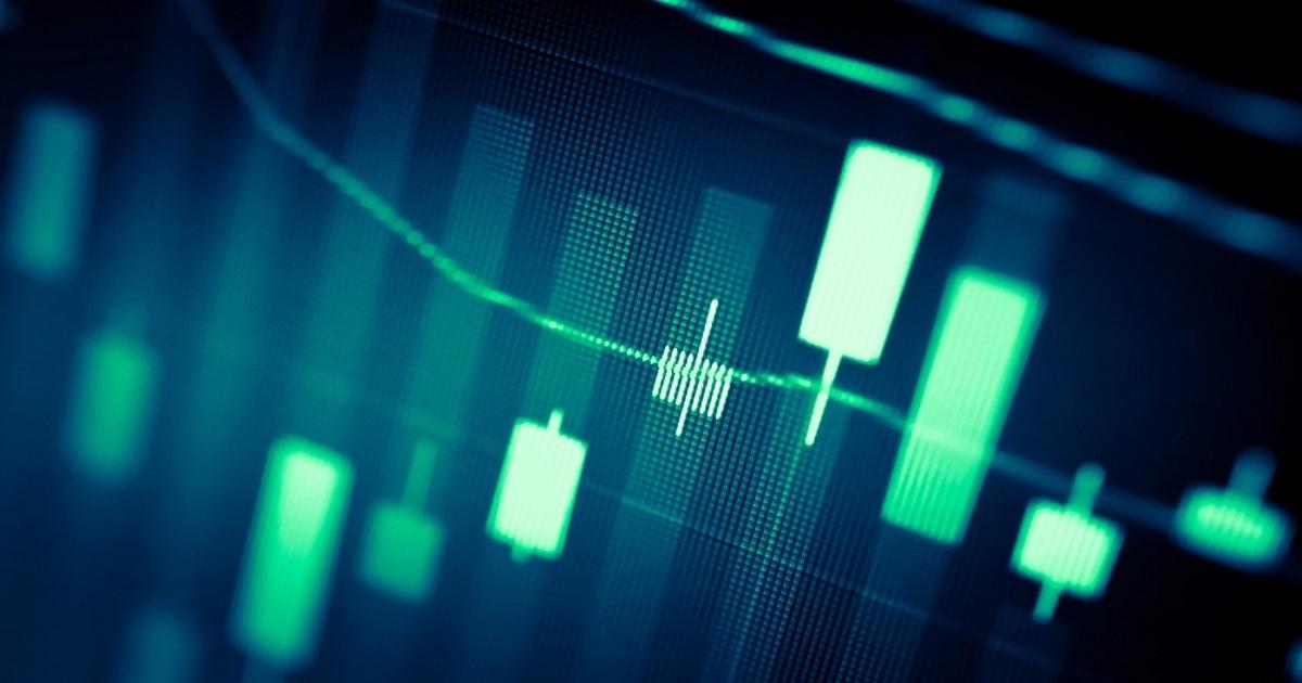 Data Management versus Data Strategy