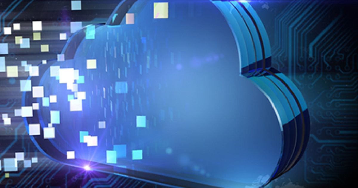 Accelerating Digital: Integrating Cloud, Data and AI to Maximize ROI