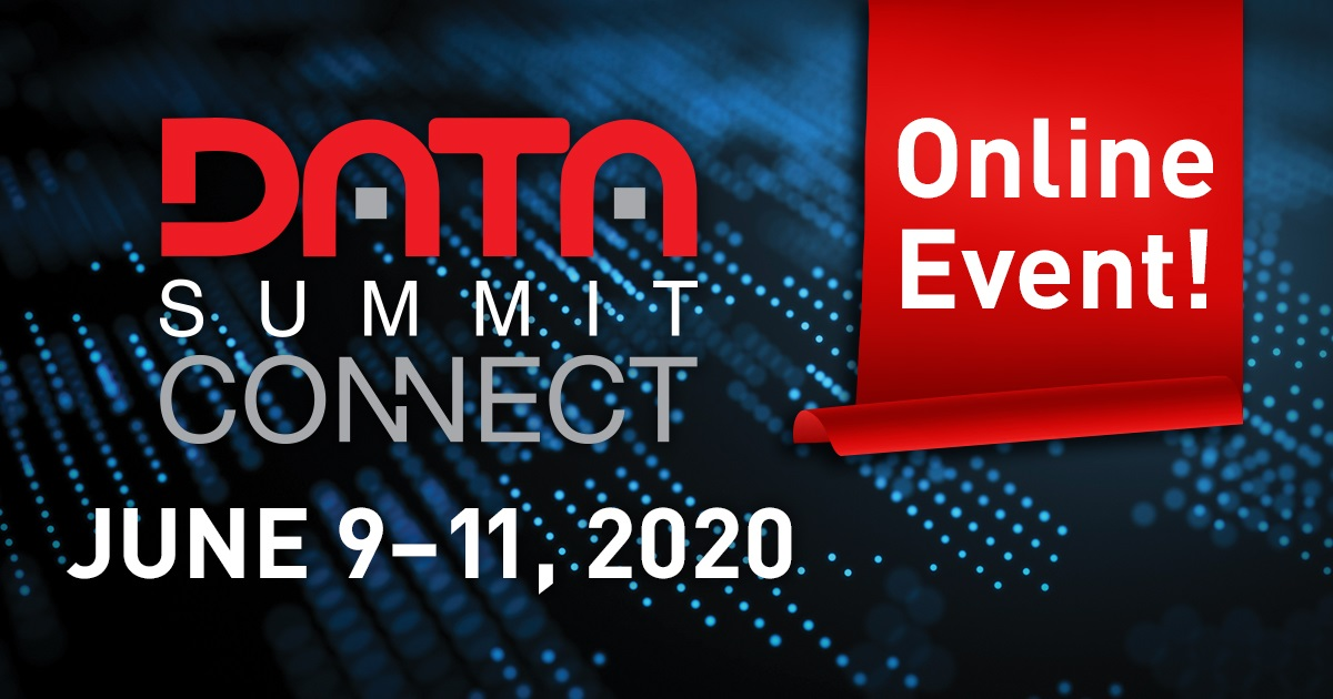Data Summit Connect