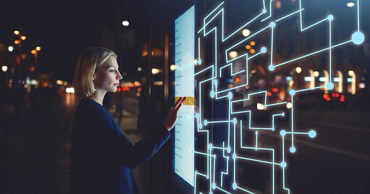 The Data-Driven Path to Improve Profitability