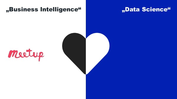 Business intelligence meets data science challenges and opportunities