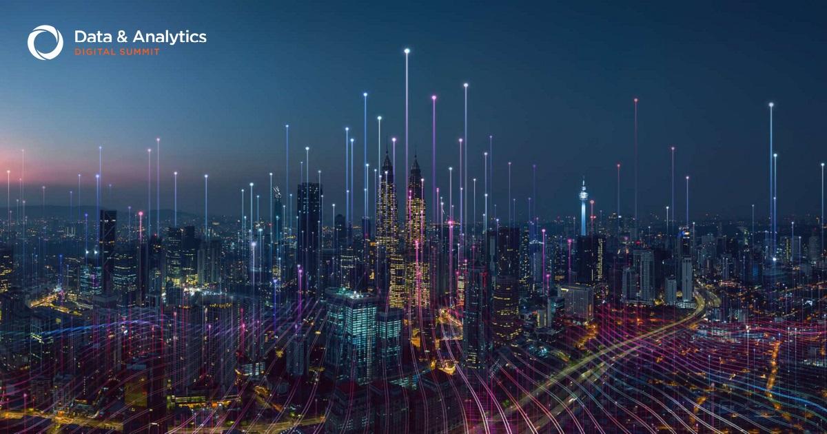 Data & Analytics Insight Summit