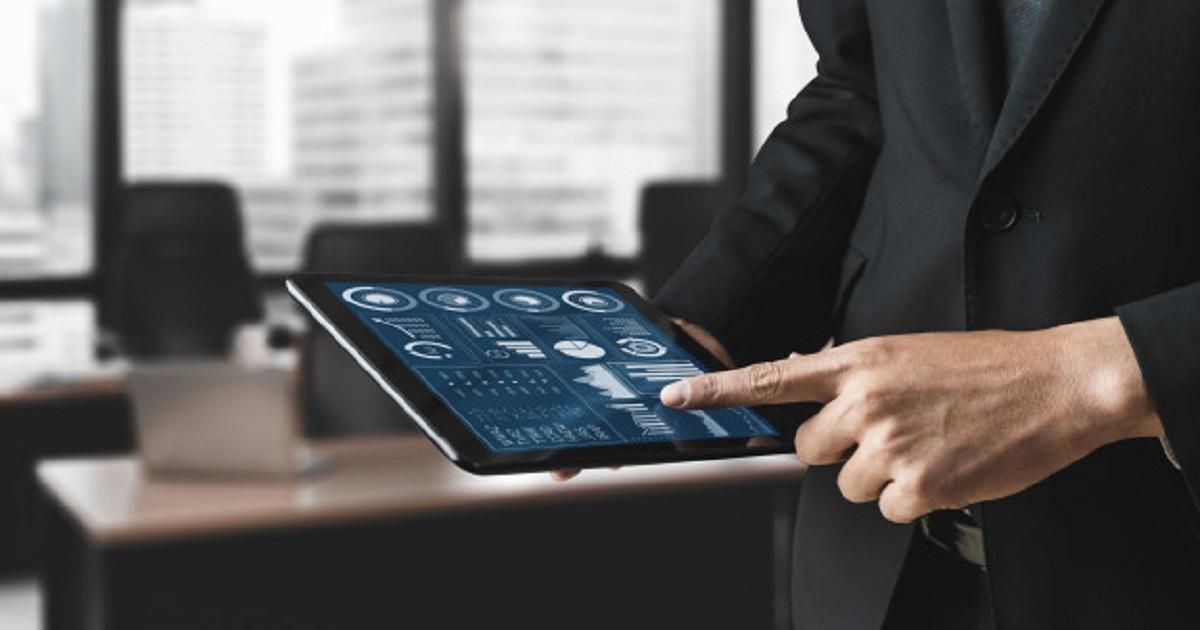 Netsuite Masterclass: financial analytics made easy