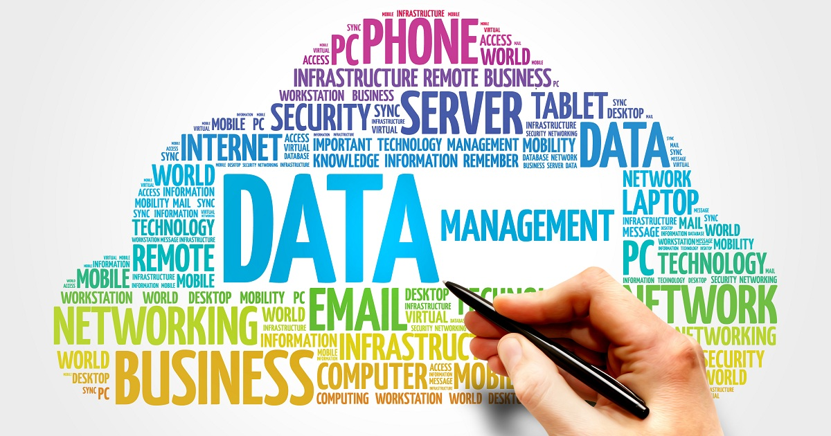 Maximizing Data Utility by Ensuring Trust in the Data