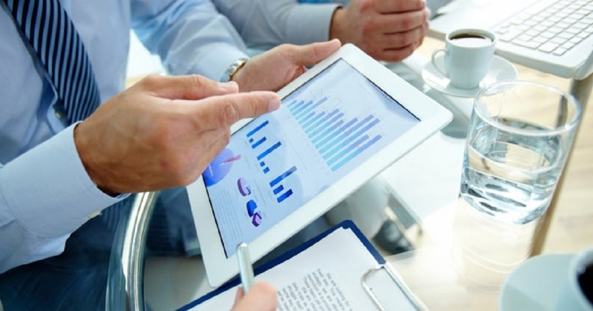 How Data Analytics Can Help You Become a Better Entrepreneur?