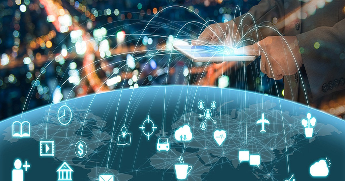 Digital economy to make up 60% of APAC's GDP by 2021