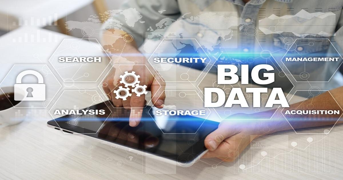 Analytics Insight Magazine Announces 'The 10 Most Innovative Big Data Analytics Companies in 2019
