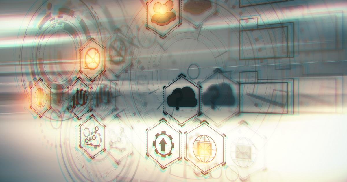 Alteryx Reveals Newest Platform Release at Inspire 2018