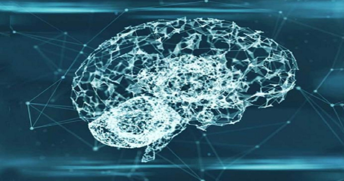 New Arm Chip Handles Machine Learning Workloads on Mobile Devices