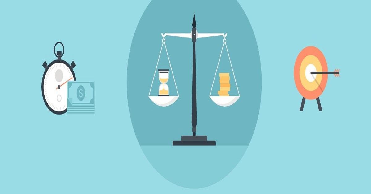 Measure your digital marketing ROI, keep your job