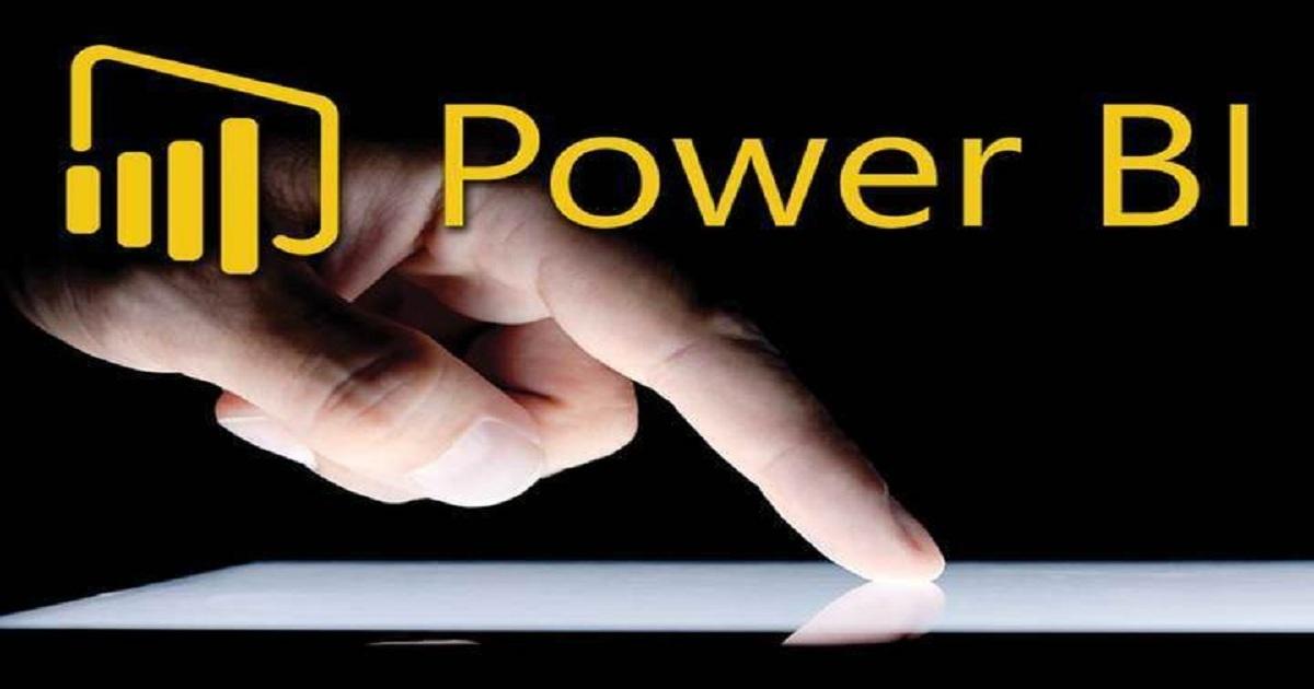 Microsoft Issues On-Premises Data Gateway Update for Power BI