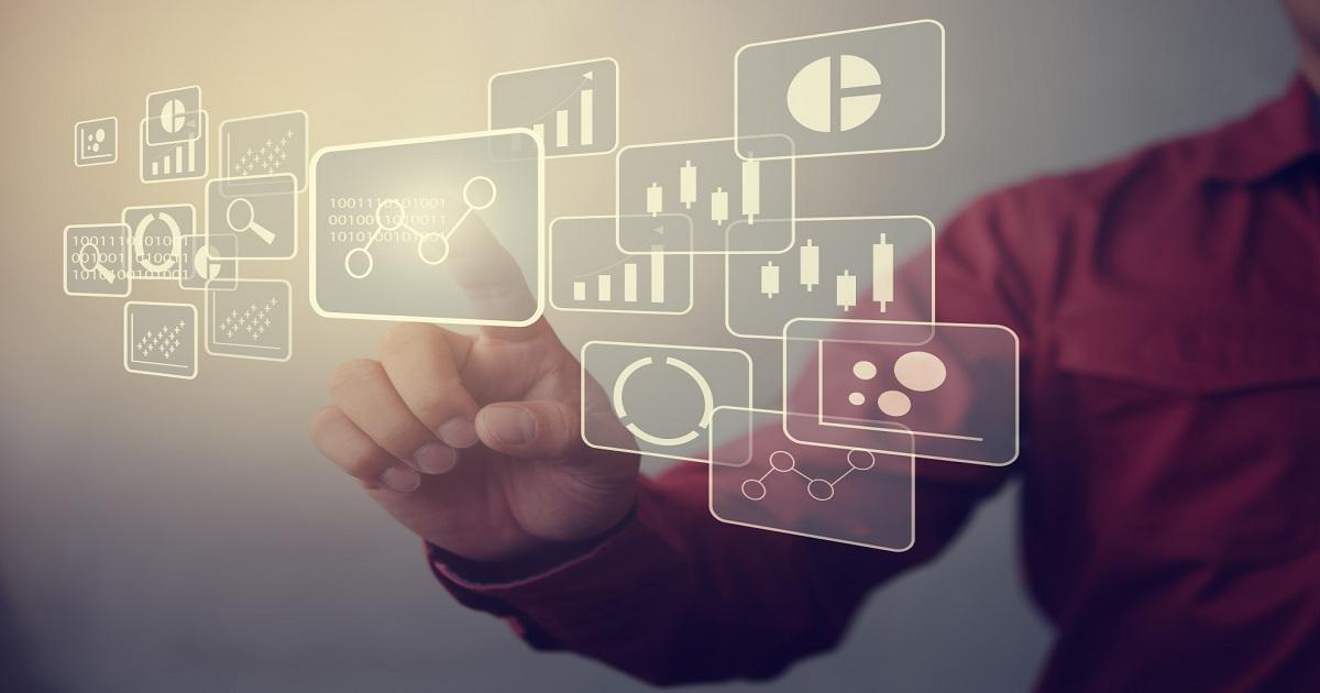 Qlik Releases New Streamlined Big Data Offerings