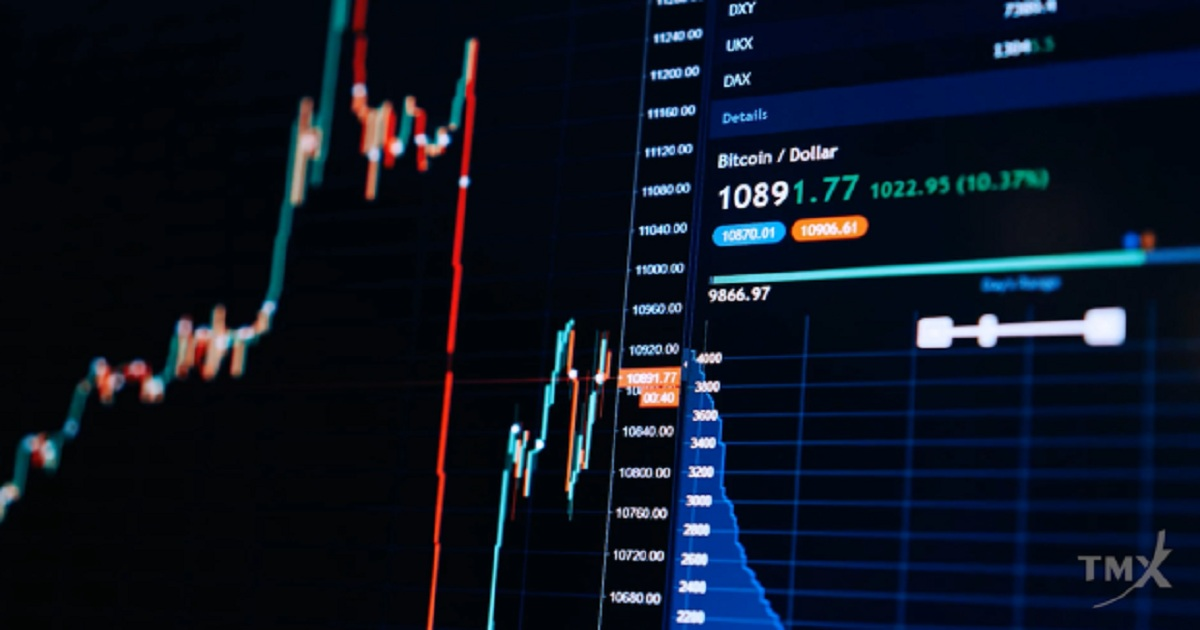 Machine learning and the power of big data can help achieve stronger investment decisions