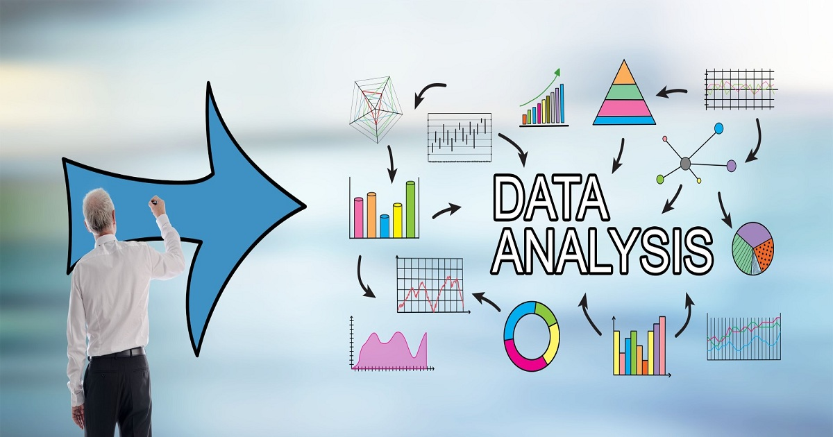 """How """"big data"""" gives insurers a giant edge over consumers"""