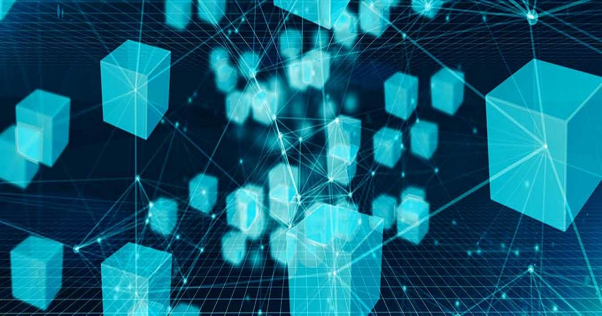 The critical ingredient blockchain is missing