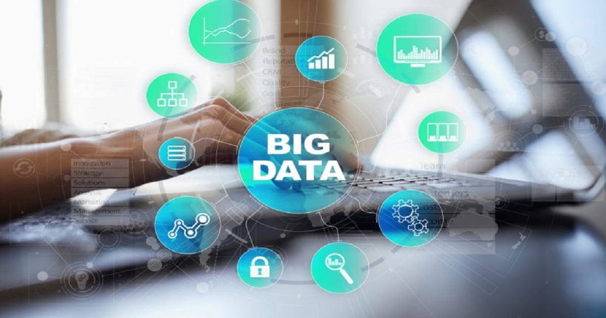 Innovative Research On Hadoop Big Data Analytics Market With Top Key Players