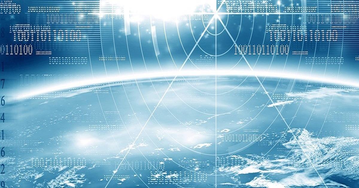 Plattner: 'Speed is the essence' for SAP HANA Data Management Suite