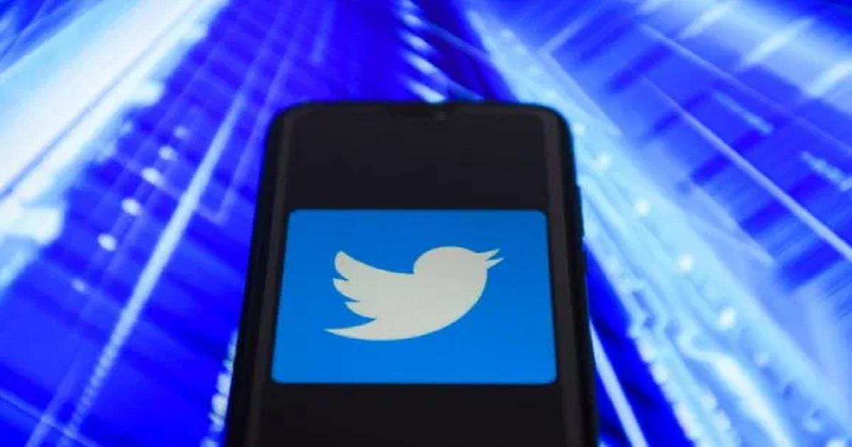 Twitter removes storage bottlenecks, speeds up Hadoop analytics by 50%