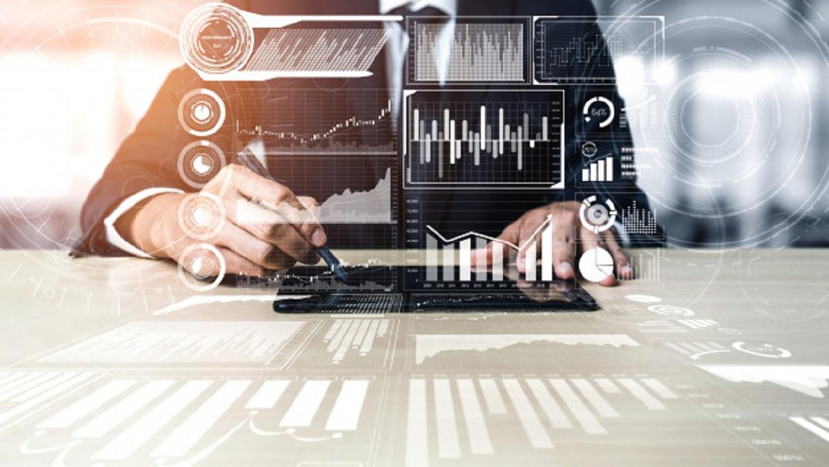 Software AG, SAP partner on industry 4.0 data