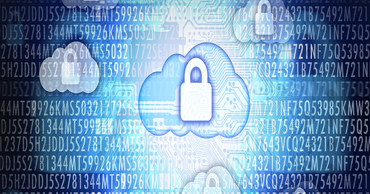 Ransomware to hit cloud computing in 2018, predicts MIT