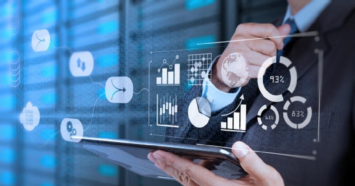 SAS Announces a Leader in Gartner's 2020 Magic Quadrant for Data Integration Tools