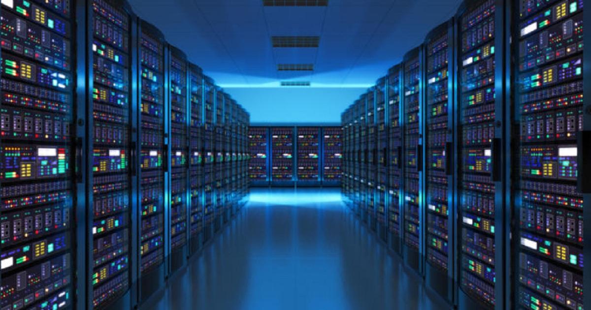 Tetrad Database Misconfiguration Exposes 120 Million Americans