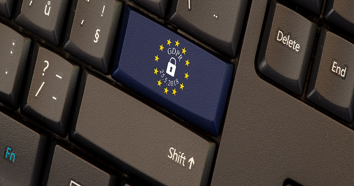 What the EU's new data protection regime means for ASEAN